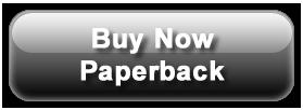 Buy Black Cat 2-1 book